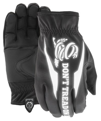 Don't Tread On Me Reflective Gloves