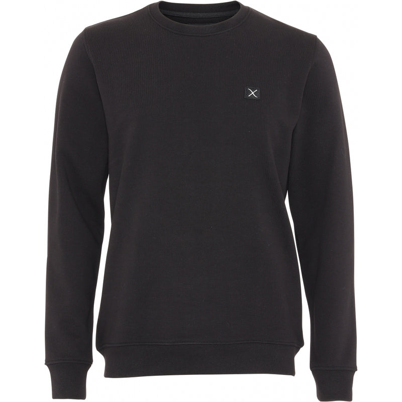 Basic Sweat fra Clean Cut Copenhagen