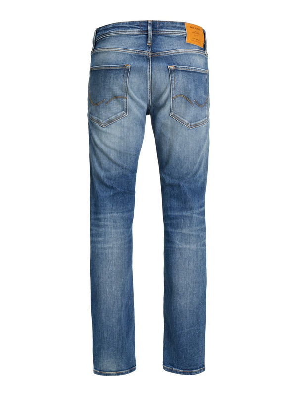Mike JJ Original Jeans