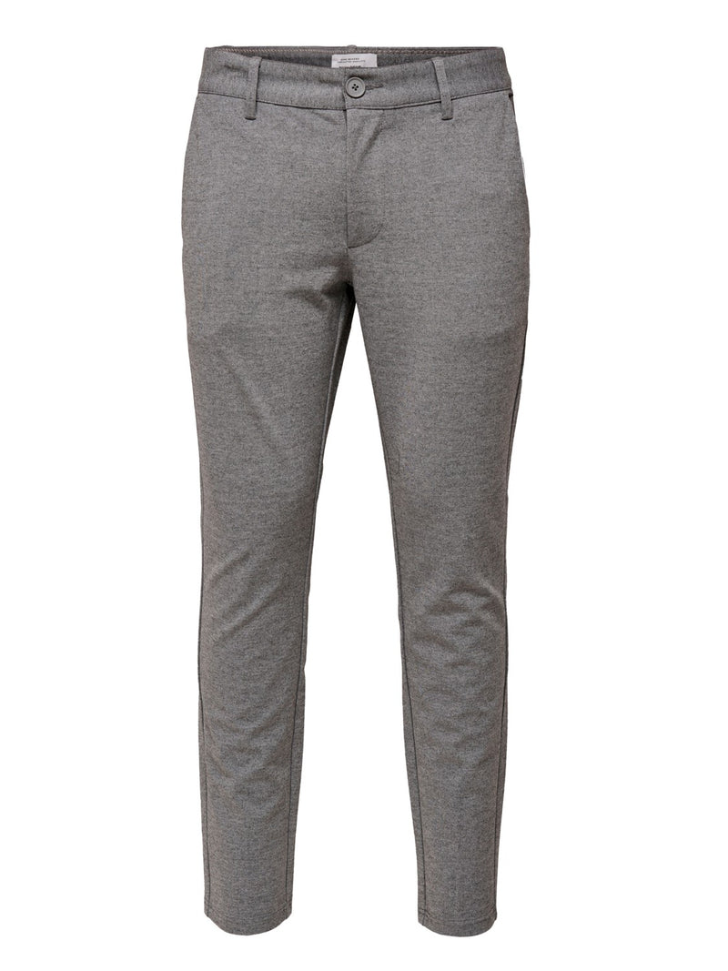 PERFORMANCE SUPER STRETCH PANTS