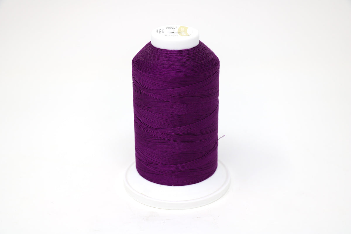 Cotton Thread