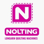 Open House Class - Nolting Longarm: Solving Frustrating Longarm Issues