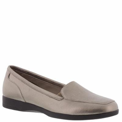 Easy Spirit Devitt Loafer
