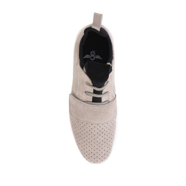 Creative Recreation Men's Bolaro Perforated Sneaker