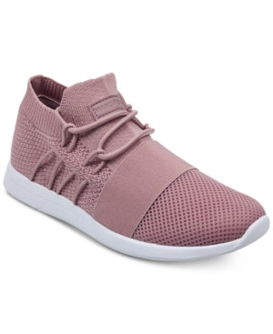 Marc Fisher Kallyn Knit Sneakers