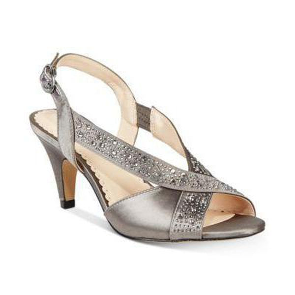 Charter Club Haffair Dress Sandals