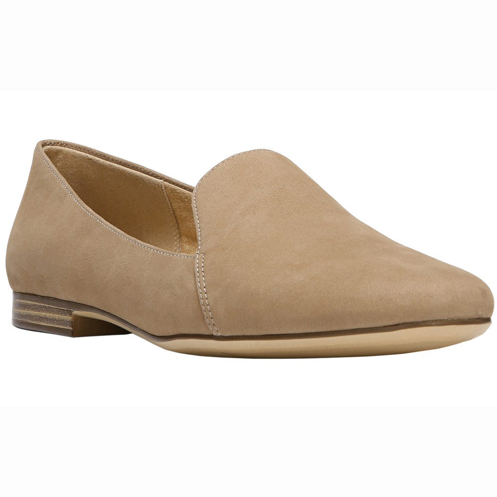 Naturalizer Emiline Loafer Flat