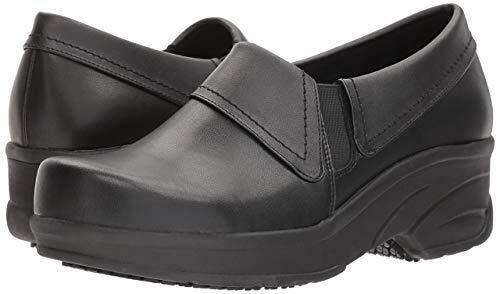 Easy Works - Assist Health Care Professional Shoe