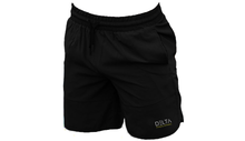 Load image into Gallery viewer, Premium Origin Shorts - DELTA Fitness Apparel