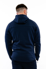 Load image into Gallery viewer, Premium Origin Hoodie - DELTA Fitness Apparel