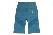 Load image into Gallery viewer, Pulse Series Shorts - DELTA Fitness Apparel