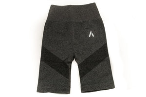 Pulse Series Shorts - DELTA Fitness Apparel