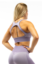 Load image into Gallery viewer, Core Series Bra - DELTA Fitness Apparel