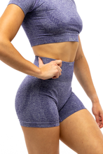 Load image into Gallery viewer, Pure Series Shorts - DELTA Fitness Apparel