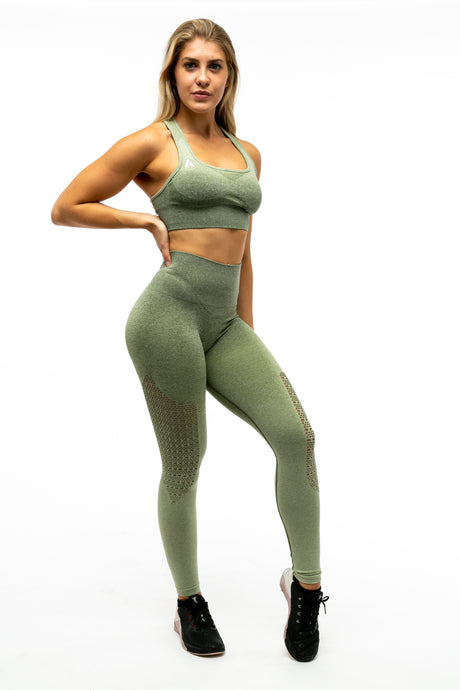 Ombre Series Set - DELTA Fitness Apparel