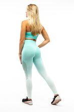 Load image into Gallery viewer, Ombre Series - DELTA Fitness Apparel
