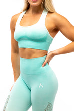 Load image into Gallery viewer, Ombre Series Bra - DELTA Fitness Apparel