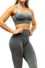 Load image into Gallery viewer, Ombre Series Leggings - DELTA Fitness Apparel