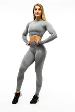Load image into Gallery viewer, Core Series Leggings - DELTA Fitness Apparel