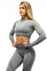 Core Series Trio Set (3 piece) - DELTA Fitness Apparel