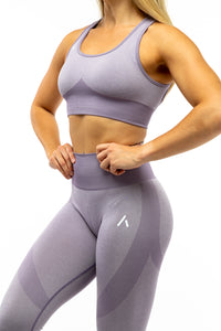 Core Series Bra - DELTA Fitness Apparel