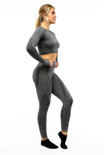 Load image into Gallery viewer, Pure Series Set - DELTA Fitness Apparel