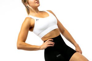 Flex Series Bra - DELTA Fitness Apparel