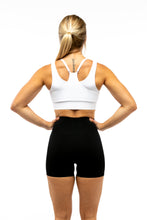 Load image into Gallery viewer, Flex Series Bra - DELTA Fitness Apparel