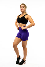 Load image into Gallery viewer, Compression Series Shorts - DELTA Fitness Apparel