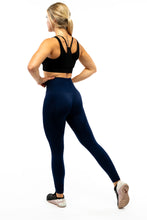 Load image into Gallery viewer, Compression Series Leggings - DELTA Fitness Apparel