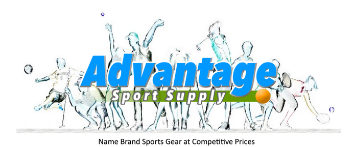 Advantage Sport Supply, LLC