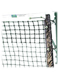 Tennis Nets - EDWARDS