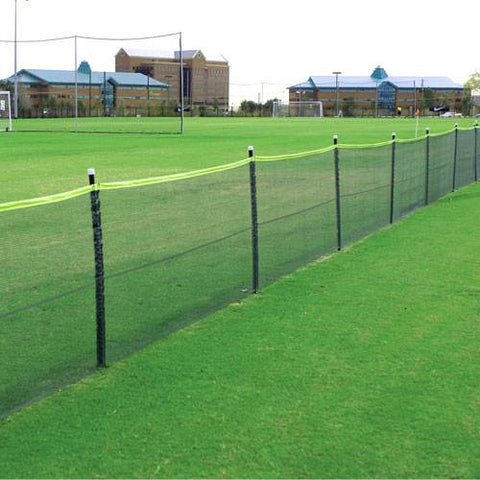 Enduro Fencing & Fence Packages