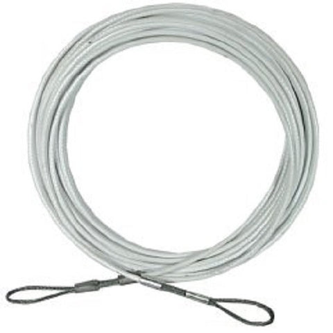 Tennis Net Replacement Cable