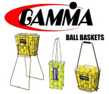 GAMMA® Ball Baskets