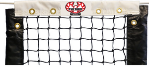 PHENOM™ Pro Pickleball 3mm Pickleball / Platform Net - Custom Size Avail