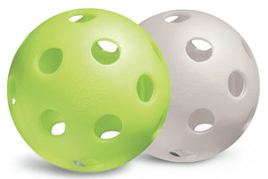 JUGS Indoor Pickleballs
