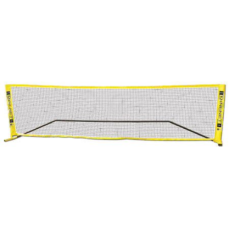 Oncourt Offcourt Quick Start Mini 10' or Maxi 18' Net System