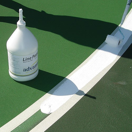 Advantage Line Paint - 1 gal or 5 gal