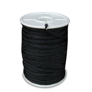 Net Repair Lacing Cord - 100' or 500'