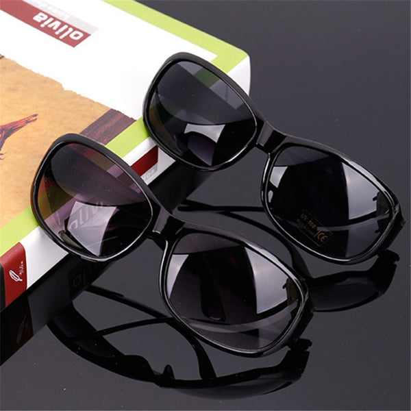 Unisex Square Sunglasses Man And Women Oculos De Sol Driving Eyeglasses Journey Goggle Sun Glasses Polarized