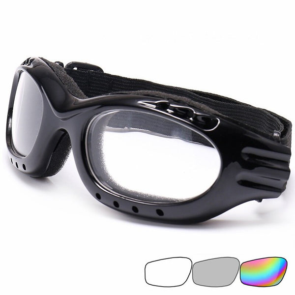 Cycling Sunglasses UV400 Protection Outdoor Men Women Sport Fishing MTB Bicycle Hiking Cycling Glasses Windproof Cycling Eyewear