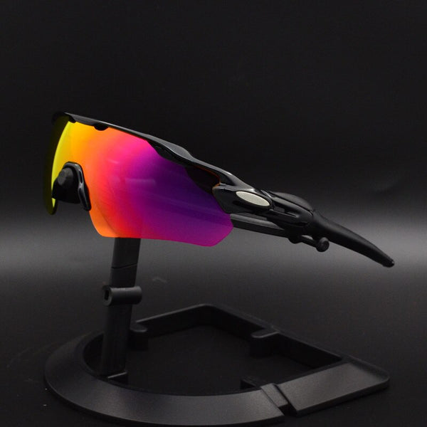 Mountain Cycling Glasses Polarized Sports/road/Outdoor Cycling Sunglasses women/men Cycling Eyewear wholesale oculos ciclismo