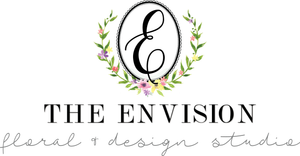 Envision Floral and Design Studio