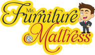 mrfurnitureandmattress