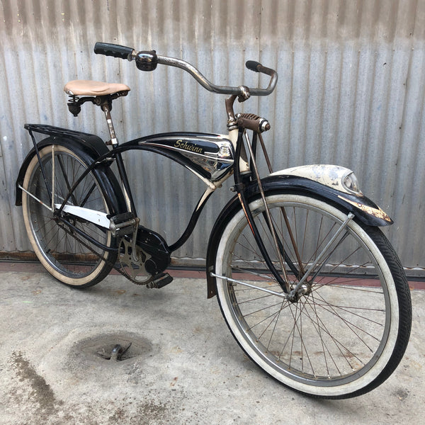 25bdd04b92c Schwinn - Schwinn is the most difficult brand to categorically state that  we do or don't buy.
