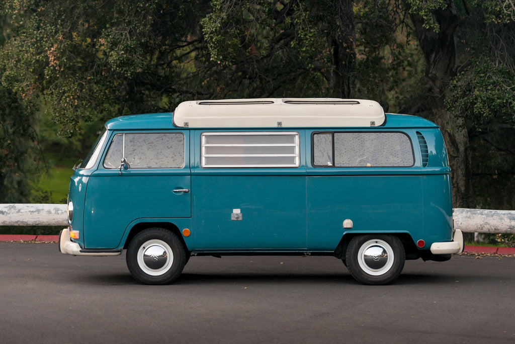 Classic Car for Studio Rental Picture Car | Coco's Variety