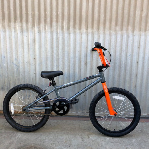 Raleigh Rep IV BMX Bike - For Kids
