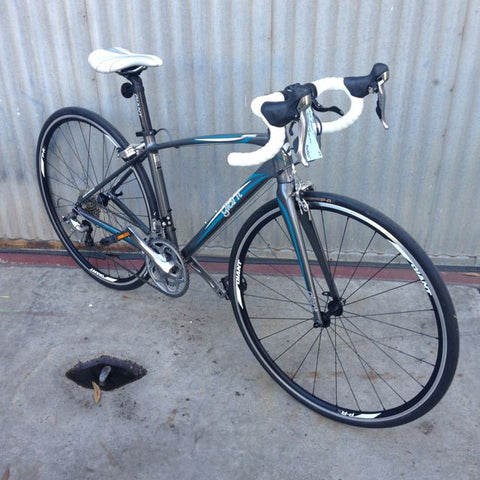 Giant Avail 1 Road Bike