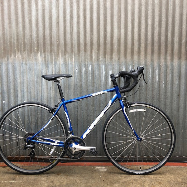 KHS Road Bike - Small - Refurbished at the Nice Price
